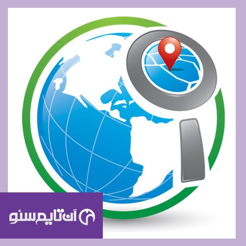 راه های بدست آوردن IP سایت و تاثیرات آن در سئو