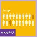 چگونه بازدیدکنندگان را از گوگل به مشتریان سایت تبدیل کنیم ؟