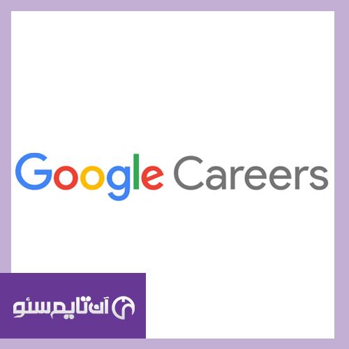 فرصت های شغلی گوگل با نام Google Hire آغاز به کار کرد